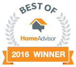 Best of Home Advisor 2016